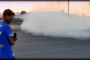 drift-eedc-2013-heraklion-day-1-highlights-049