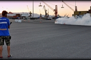 drift-eedc-2013-heraklion-day-1-highlights-050