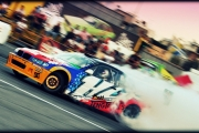 drift-eedc-2013-heraklion-day-1-highlights-051