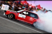 drift-eedc-2013-heraklion-day-1-highlights-053