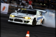 drift-eedc-2013-heraklion-day-1-highlights-054