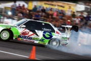 drift-eedc-2013-heraklion-day-1-highlights-055