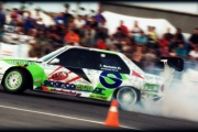 drift-eedc-2013-heraklion-day-1-highlights-056