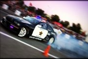 drift-eedc-2013-heraklion-day-1-highlights-057