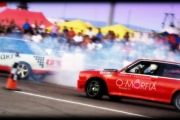 drift-eedc-2013-heraklion-day-1-highlights-058