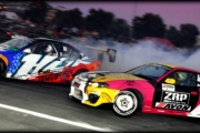 drift-eedc-2013-heraklion-day-1-highlights-059
