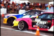 drift-eedc-2013-heraklion-day-1-highlights-060