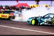 drift-eedc-2013-heraklion-day-1-highlights-061