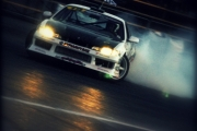 drift-eedc-2013-heraklion-day-1-highlights-062