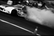 drift-eedc-2013-heraklion-day-1-highlights-063