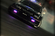 drift-eedc-2013-heraklion-day-1-highlights-064