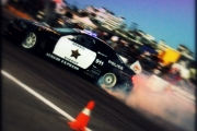 drift-eedc-2013-heraklion-day-1-highlights-065