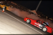 drift-eedc-2013-heraklion-day-1-highlights-066