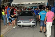 motors-and-shows-2012-0209