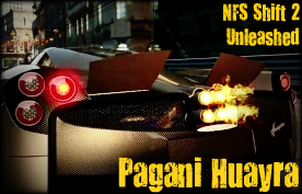 Pagani-Huayra-in-NFS-Shift-2-Unleashed