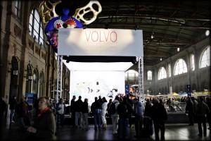 Volvo-S60-Art-Session