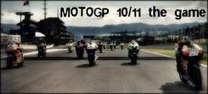 motogp-10-11-for-playstation-3-released-video