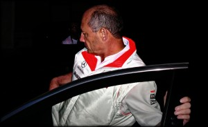 ron-dennis-driving-license-suspended-for-6-months