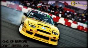 King-Of-Europe-Drift-Series-Serres
