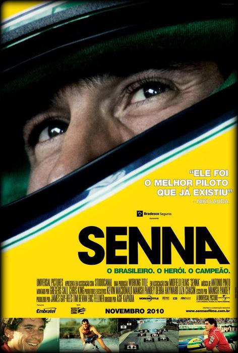 Ayrton-Senna-the-movie