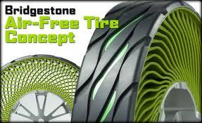 Bridgestone-Introduces-Air-Free-Concept-Tyres