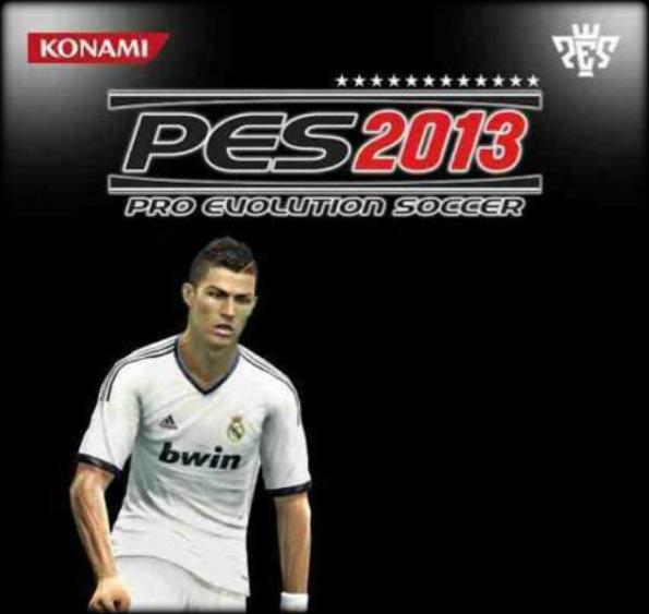 pes-2013-demo-releasing-next-week-on-ps3-xbox-360-pc-Ronaldo