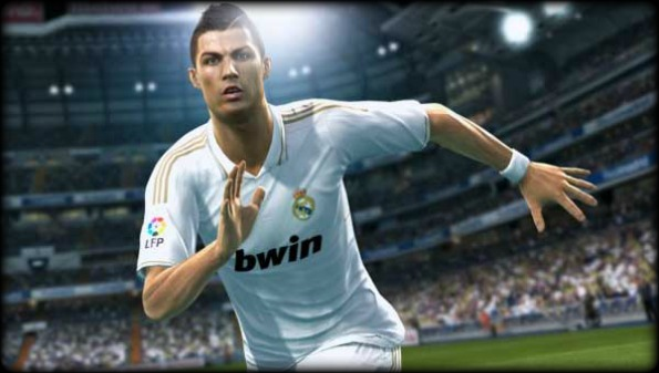 pes-2013-demo-releasing-next-week-on-ps3-xbox-360-pc