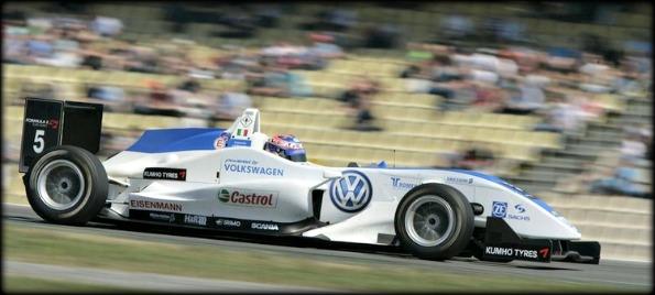volkswagen_motorsport-formula1