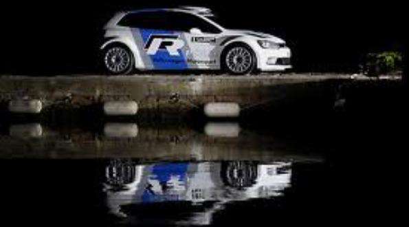 volkswagen_motorsport-wrc