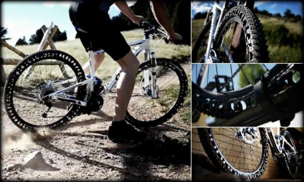 Energy_Return_Wheel_Airless_Bike_Tires