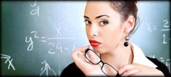 http://www.cretadrive.gr/wp-content/uploads/2013/05/sexy-teacher.jpg