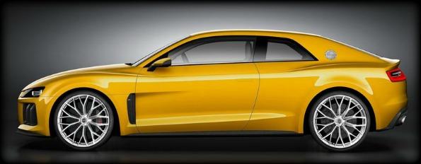 Audi-Sport-Quattro-Concept-2