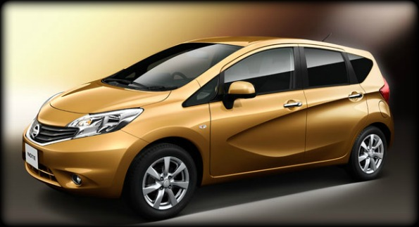 2013-nissan-note-001
