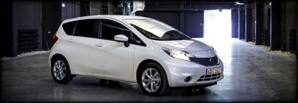 2013-nissan-note-003