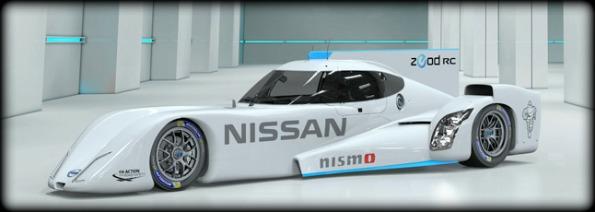 Nissan-ZEOD-RC-Main