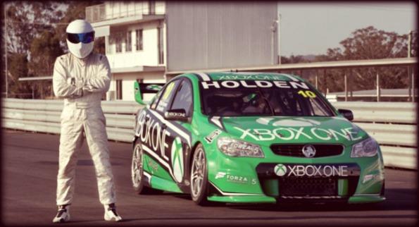 Stig-Forza5-600px
