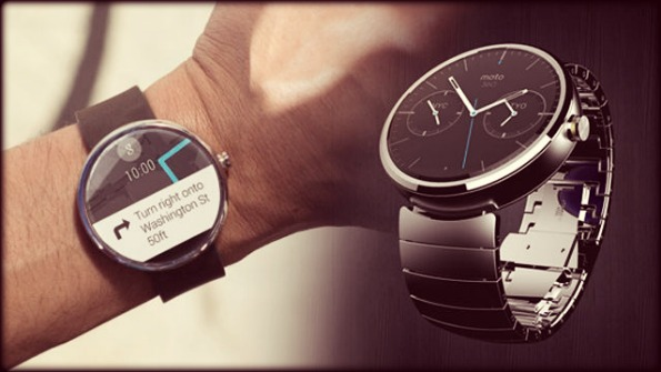 Check-Out-Google-Android-Wear-Smartwatches-Coming