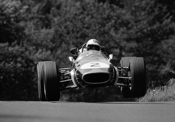 Schlegelmilch-The-Golgen-Age-of-Formula-1-02