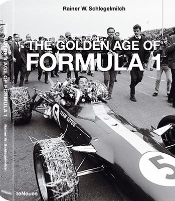 Schlegelmilch-The-Golgen-Age-of-Formula-1-05