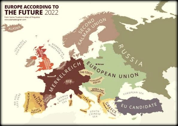 atlas-future-europe-2022