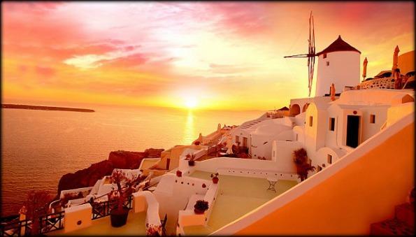 santorini_greek-turism.jpg