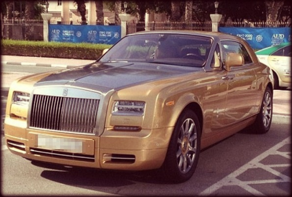 Dubai-Luxury-02