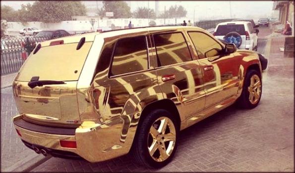 Dubai-Luxury-04