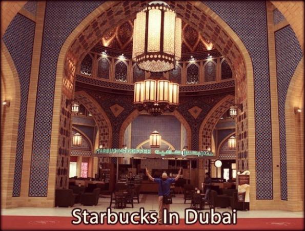 Dubai-Luxury-05