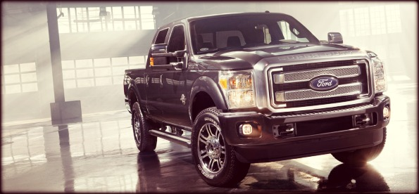 2013-ford-f-series