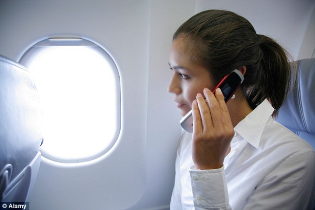 cell-phones-on-flights