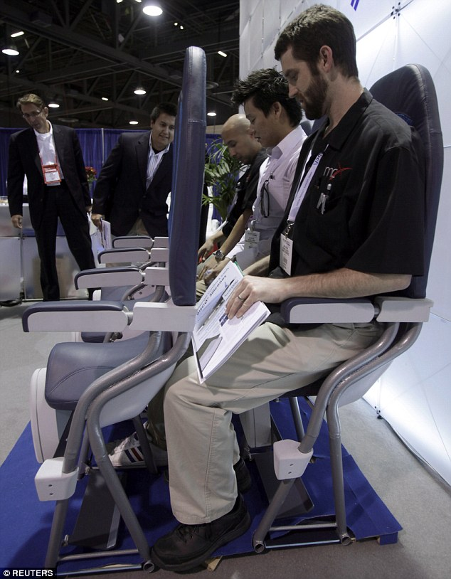 new-seats-for-airplanes