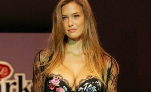 most-sexy-women-in-the-world-9