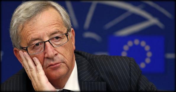 luxembourg-leaks-nation-under-spotligh
