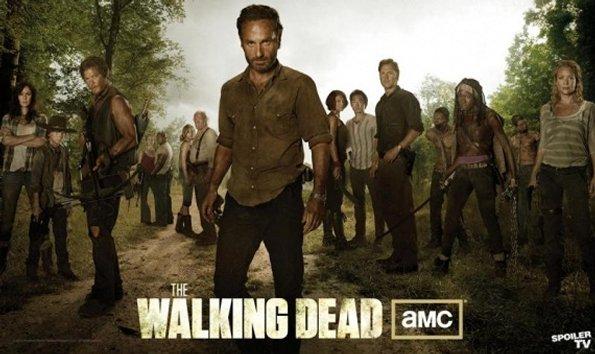 top-10-tv-series-IMDB-002